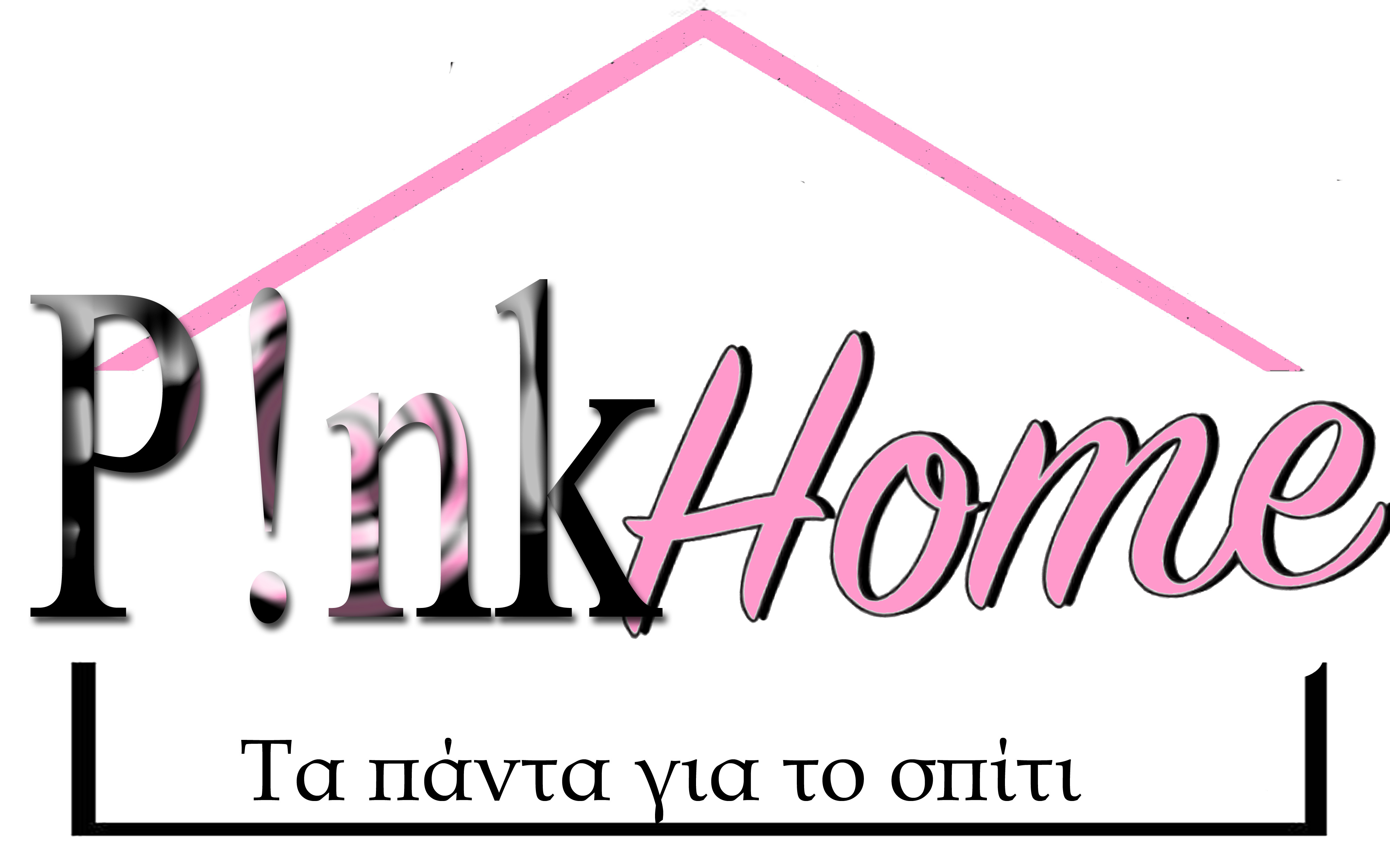 pinkhome.gr